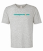 Picture of Chutney Music T-Shirt (.com)